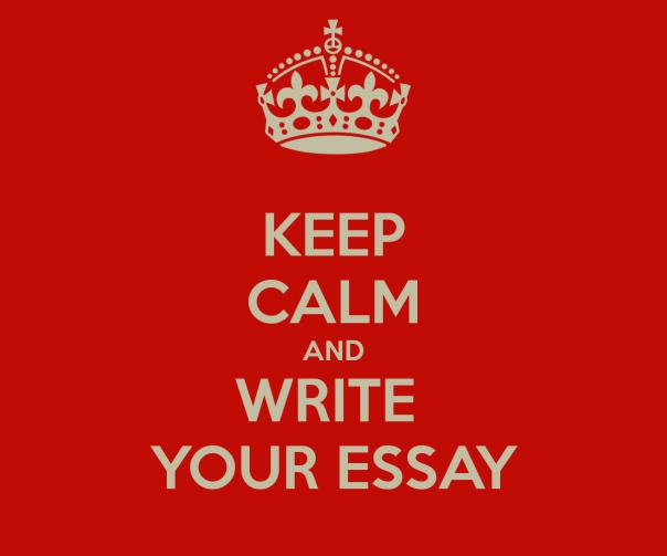 essay2